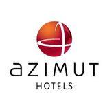 azimut-hotels