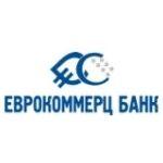 evrokommerzbank