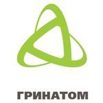 greenatom